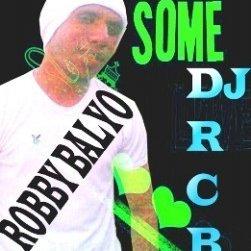 DJ^R^C^B^-justin bieber- reggae remix  mp3 by Dj -R C B -DMP