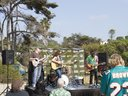 TWS CAMP SHRED/ BENEFIT FOR CA STATE PARKS
