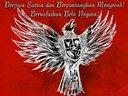 1364010465 timnas indonesia
