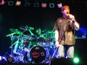 Steve Crandall- Lead Vocalist