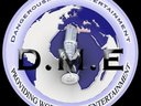 D.M.E we takin over 2013!