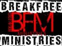 Break Free Ministries