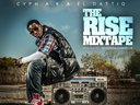 The Rise Mixtape Hosted by DJ Cocoa Chanelle. Download it for FREE now. http://www.datpiff.com/Cyph