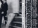 """Peter Penis and the Transformers / Nihilist split 7"""""""