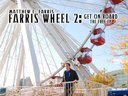 Farris Wheel 2: Get on Board Front Cover