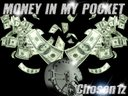 Money In My Pocket