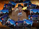 MY CD : COUNTRY COVERS NOW AVAILABLE!!!!