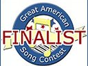 Just Like A Dream = finalist in Great American Songwriting Contest