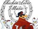1365123428 chickenlover musicb