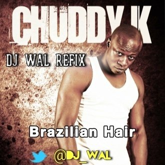 DJ Wal | ReverbNation