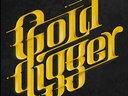 1366429879 gold digger l