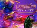 Temptation CD - Jazz Standards