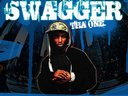 we also promote mike swagger Check out his music at Hemetrecords.com