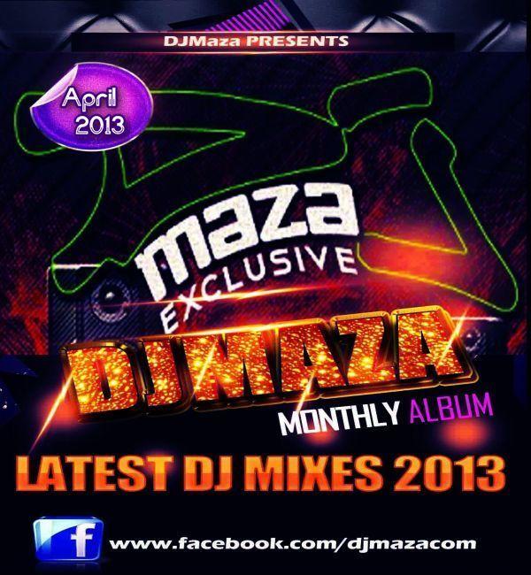 new hindi dj remix songs free download 2012