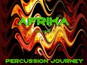 AFRIKA  Percussion Journey : OUT NOW, check on iTunes/Spotify