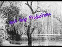 Just Help Productions