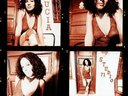 LUCIA STUDIO 71 Album Cover