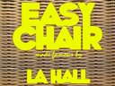 Easy Chair- OUT NOW