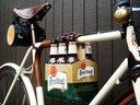 1367299146 pivo a kolo jak to jde dohromady
