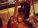 Budnik Demo Recording Studio