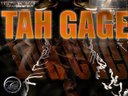 "Video release is today @ noon of my new video ""IDGAF""!!! The video will be release here & youtube!"