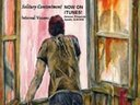 """""""Solitary Contentment""""-ON iTUNES! https://itunes.apple.com/us/album/solitary-contentment/id592056633"""