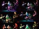 Art Rockers sequencs
