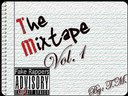The Mixtape Vol. 1 Coming Soon