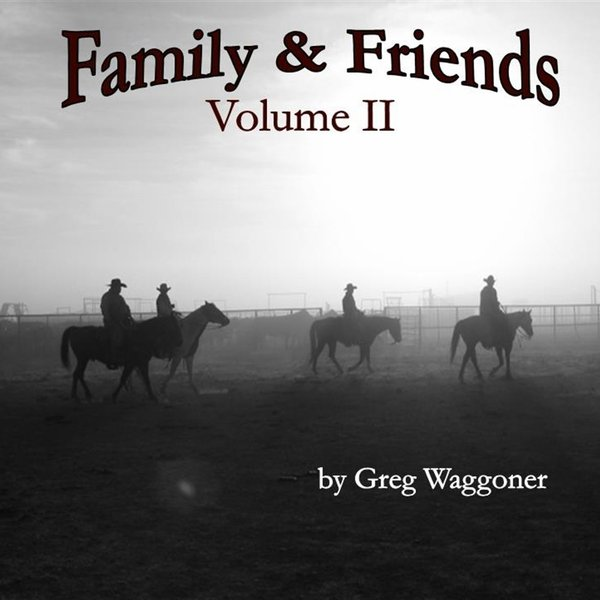 That Silver Haired Daddy Of Mine by Greg Waggoner   ReverbNation