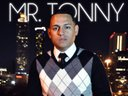 Mr Tonny 2