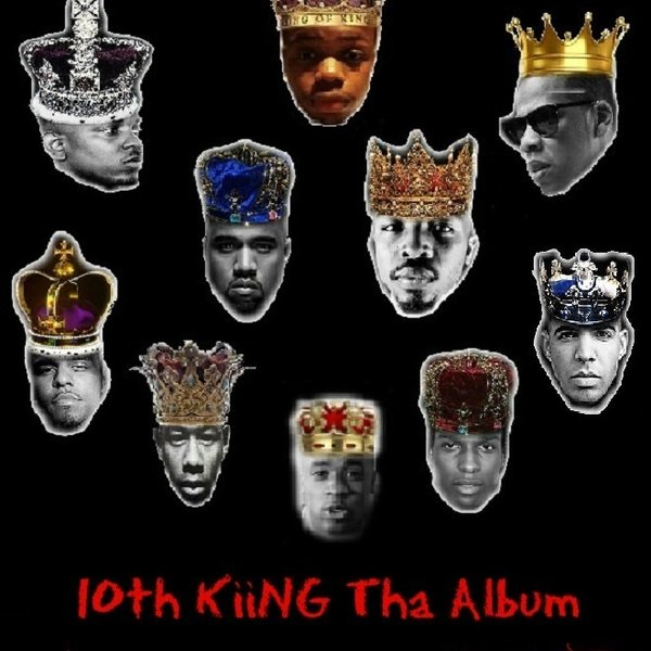 King michael kush how godly jay z blueprint 2 king michael kush malvernweather Image collections