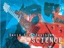 Science: David F.V. Davison