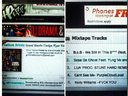 http://www.datpiff.com/-Grand-Hustle-Unsign-Hype-Volume-1-mixtape.488597.html