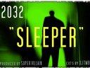 1369003978 2032 sleeper main logo