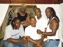 BarbWire Band