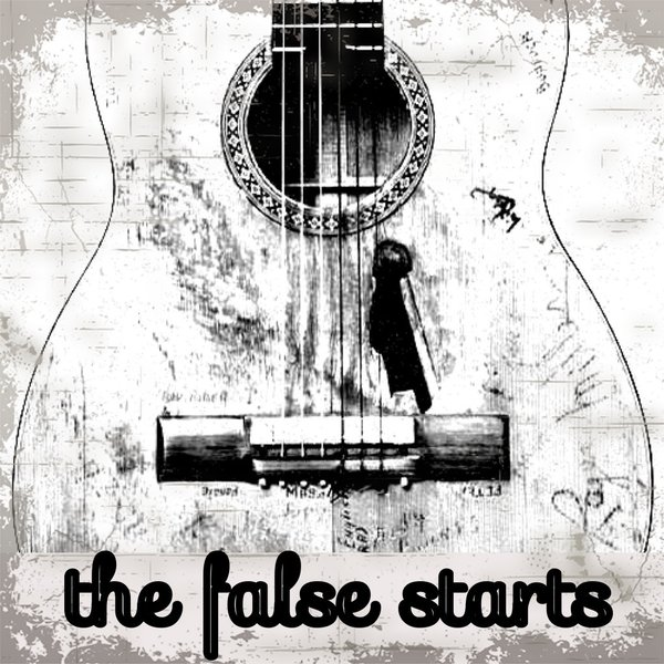 Plug in Baby (unplugged muse cover) by The False Starts | ReverbNation