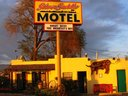 1369591805 silver saddle motel santa fe nm