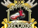 Tommy Hoe Records CEO NATURAL