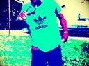 Img 20130527 231355
