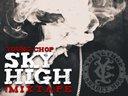 Young Chop - Sky High The Mixtape