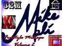 XL Barz Freestyle Mixtape V2