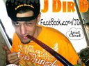 See me on FaceBook
