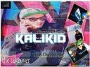 KALIKID - Rap