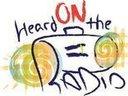 Heard on the Radio
