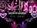 1370648101 weedandalcohol100 1