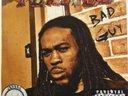 Flamez - Bad Guy the mixtape COMING SOON!!!!!!!