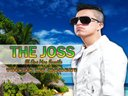The Joss - This is my Moment @alllatinsound 2013