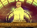 The Joss - This is my Moment @alllatinsound
