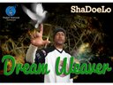 ShaDoeLo - Dream Weaver