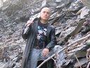 Patrick Maccia... guitars keys, lead and back vox